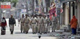 internet service ban in duttapakur   newsfront.co