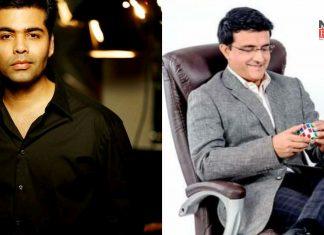 Karan and Saurav   newsfront.co