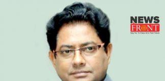 Sankar Chakrabarti   newsfront.co