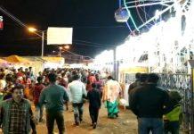 jateshwar fair | newsfront.co