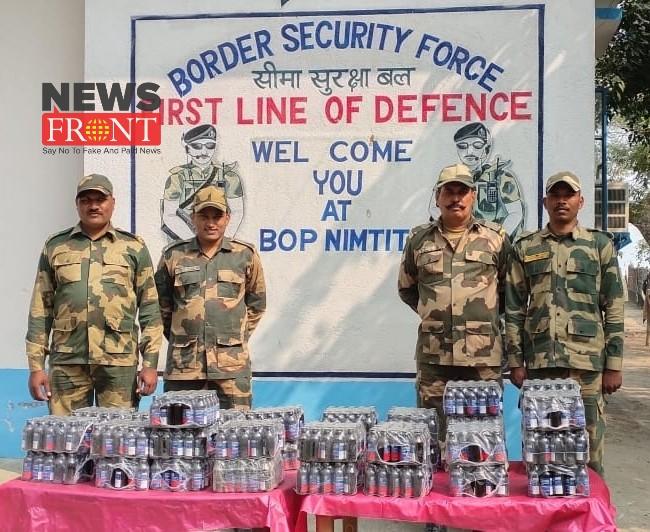 BS8 Battalion | newsfront.co
