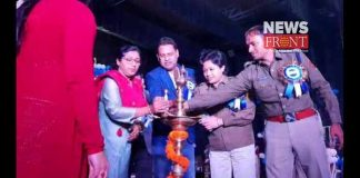 awareness program initiative by district police | newsfront.co