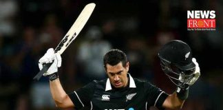ross taylor | newsfront.co