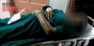 newborn baby dead in hospital at cooch behar   newsfornt.co