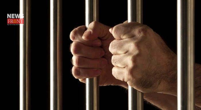 17 people arrested to spread coronavirus rumor in kolkata | newsfront.co