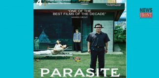 Parasite movie | nesfront.co