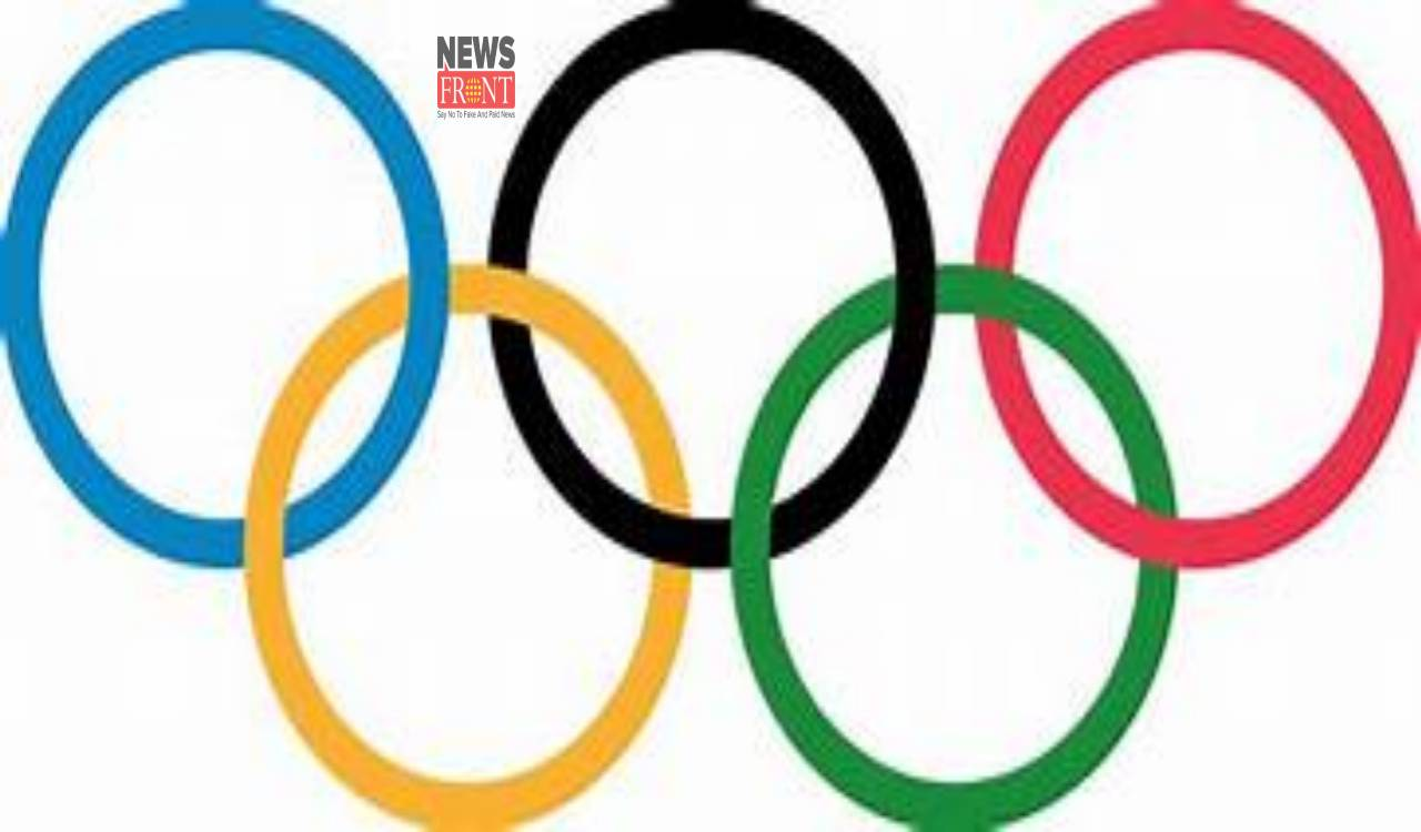 olympic | newsfront.co