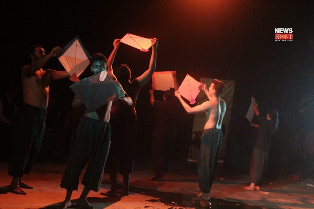 theatre | newsfront.co