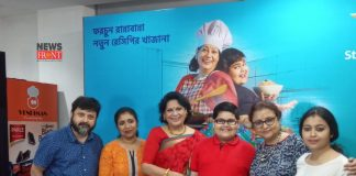 Rannabanna on Star Jalsha   newsfront.co