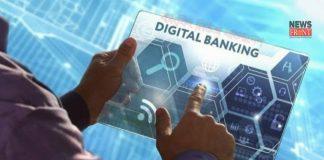 digital banking | newsfront.co
