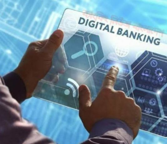 digital banking | newsfront.co