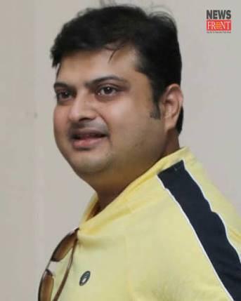 Biswanath Basu   newsfront.co