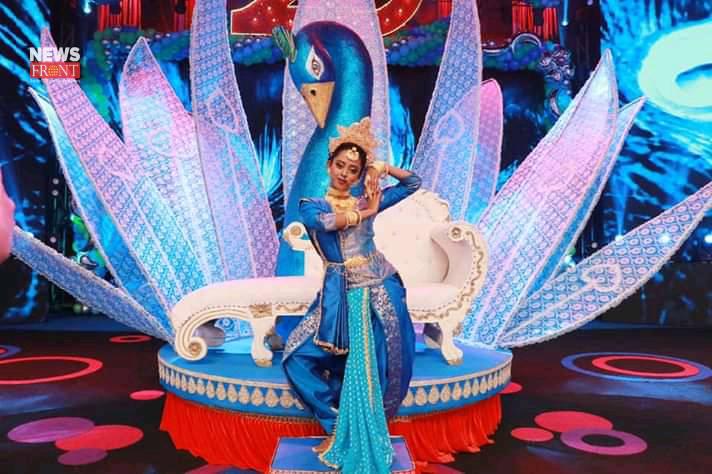 zee bangla award show | newsfront.co