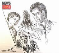 story | newsfront.co
