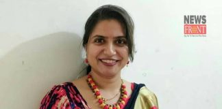 Minal Bhosale | newsfront.co