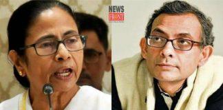 Avijit Banerjee | newsfront.co
