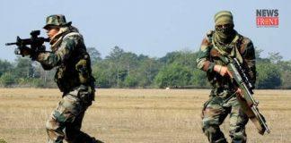 army staff | newsfront.co