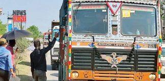 truck | newsfront.co