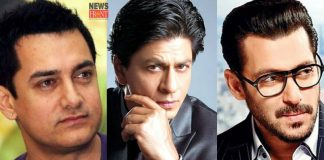 bollywood actor | newsfront.co