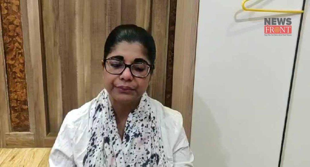 bharat ghosh | newsfront.co