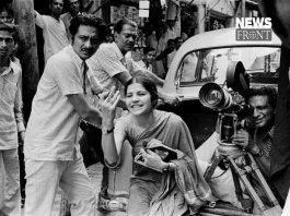 indian photographer nemai ghosh dead | newsfront.co