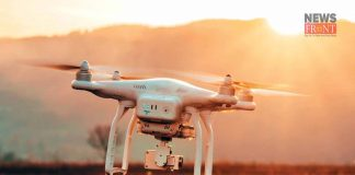 drone camera | newsfront.co