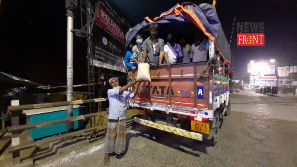 load truck |newsfront.co