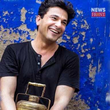 vikesh khanna | newsfront.co