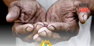 worker hand |newsfront.co