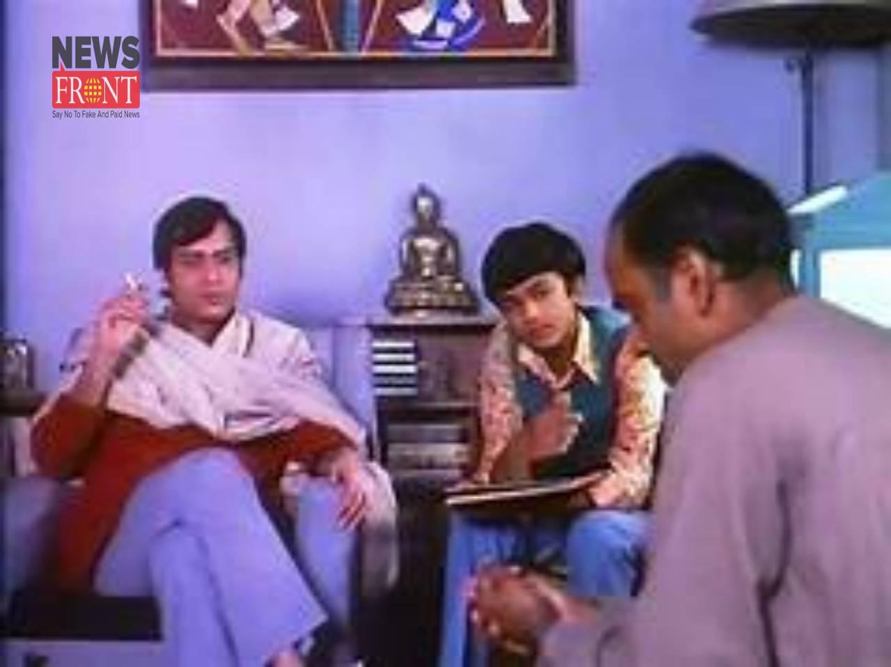 Satyajit Roy | newsfront.co