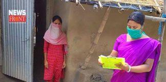 Asha worker | newsfront.co