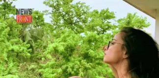 Shortfilm samuk | newsfront.co