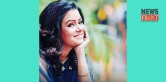 sonali Chowdhury | newsfront.co