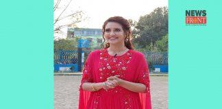 Priyanka Sarkar | newsfront.co