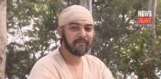 Akash Aath   newsfront.co