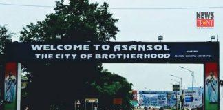Asansole | newsfront.co