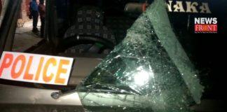 police car   newsfront.co