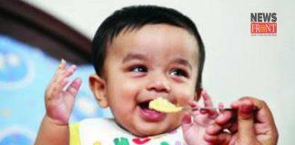 baby food   newsfront.co