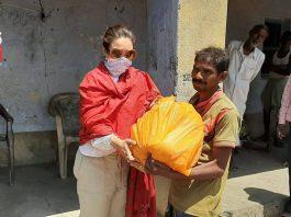 food distribution | newsfront.co