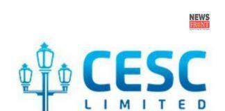 CESC | newsfront.co