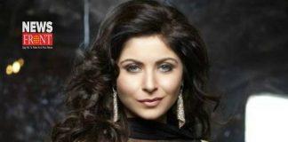 Kanika Kapoor | newsfront.co