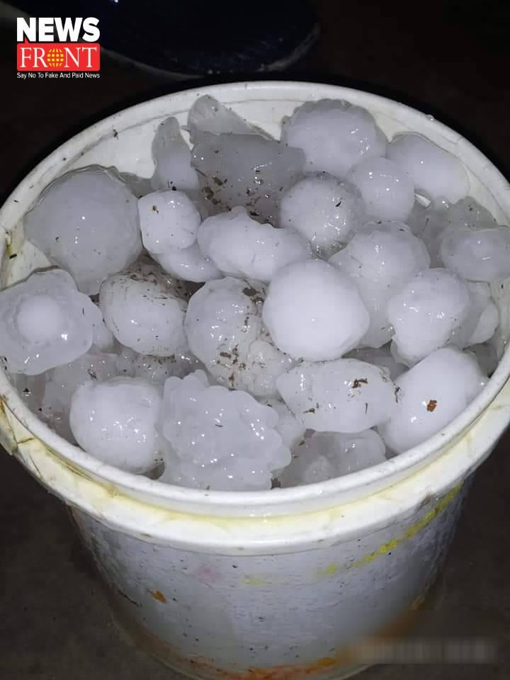 hail   newsfront.co