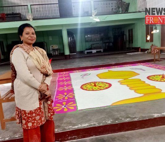 Deepika | newsfront.co