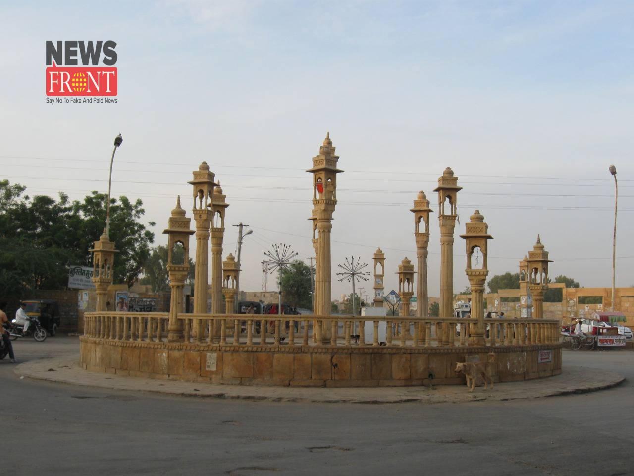 Mahal | newsfront.co