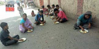 Poor people | newsfront.co