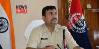 Ajit singh   newsfront.co