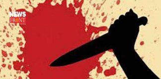 murder | newsfront.co