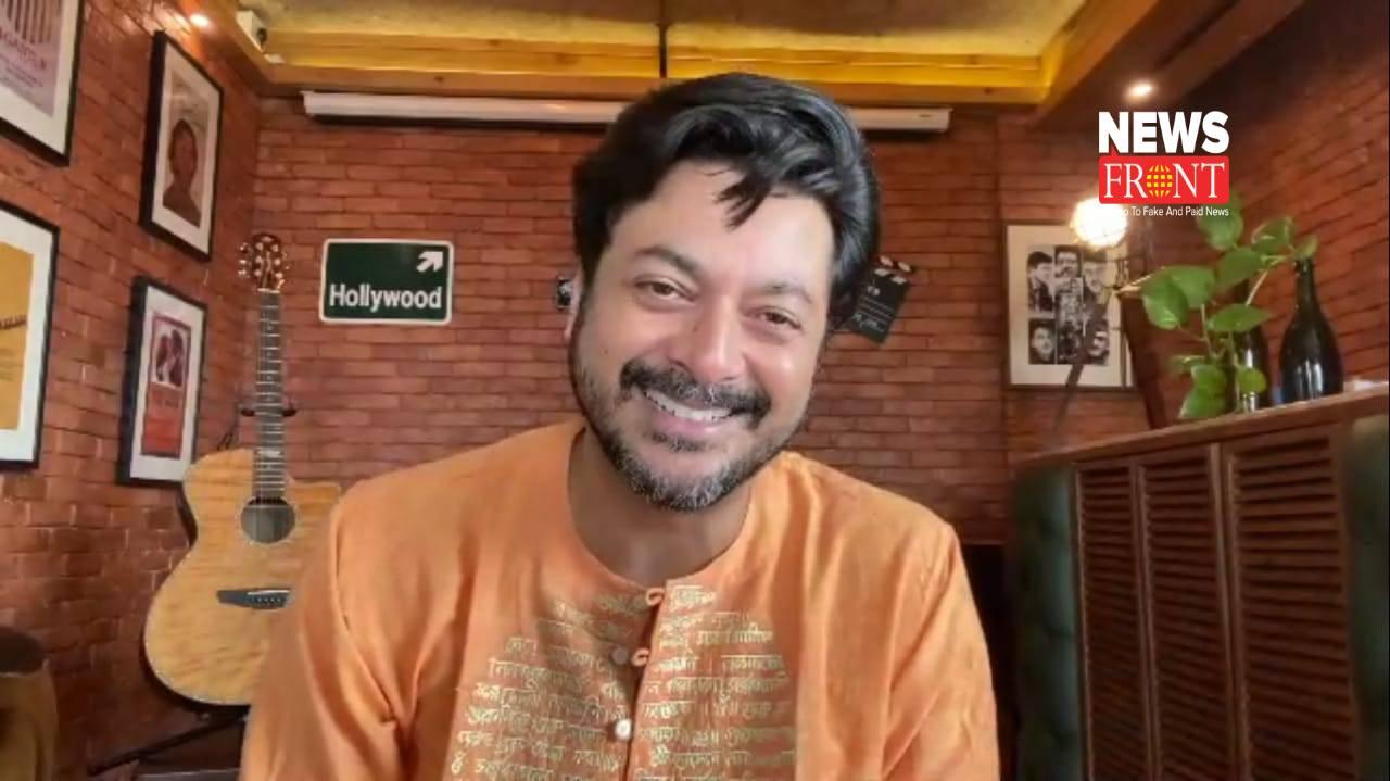 Jishu Sengupta | newsfront.co