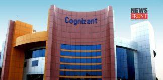 Cognizant | newsfront.co