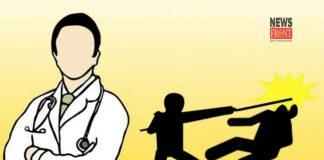 Doctors   newsfront.co